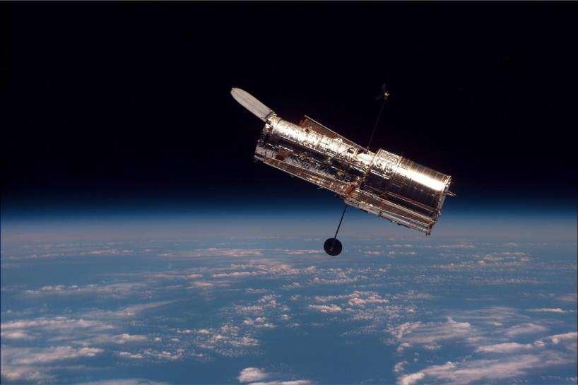Hubble_01-818x545.jpg