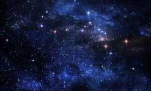 """Największe galaktyki """"zardzewiały"""" od środka"""