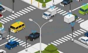 Powstaje nowy ośrodek testowania samochodów autonomicznych