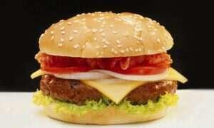 Wyprodukowanie laboratoryjnie wyhodowanych hamburgerów będzie tańsze