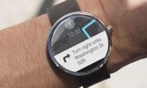 Google ogłasza nowe aktualizacje dla Android Wear. Smartfony staną się zbędne?