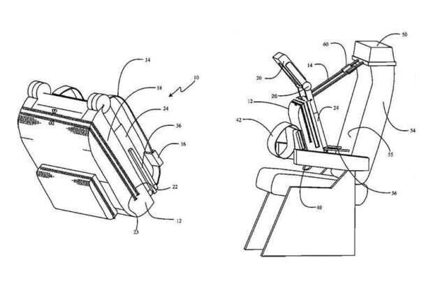 boeing-patent-2-800x533