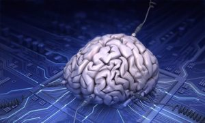 IBM testuje nowe rozwiązania w dziedzinie sztucznej inteligencji