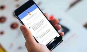 Nowa aplikacja Clear wykryje twoje impulsywne i nieprzemyślane posty