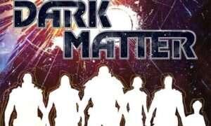 Producenci Stargate'a tworzą nowy serial – Dark Matter
