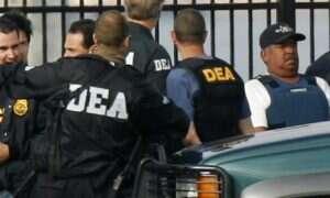 DEA korzysta z potężnego spyware'u do inwigilacji
