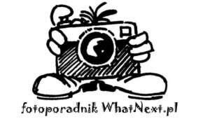 Pierwsze kroki z aparatem cz.1: ogólna budowa i zasada działania aparatu fotograficznego