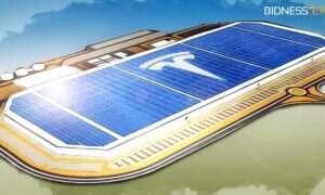 Tesla planuje wstrząsnąć sektorem energetycznym poprzez produkcję nowych baterii