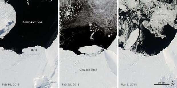 icebergb34_amo_2015064