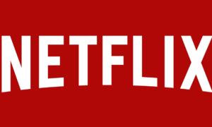Netflix z możliwością usuwania kont korzystających z VPN
