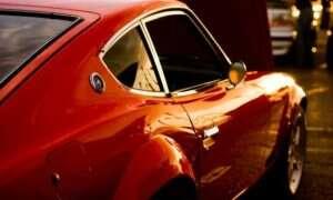 Jak rozwijał się japoński przemysł motoryzacyjny? Część Pierwsza