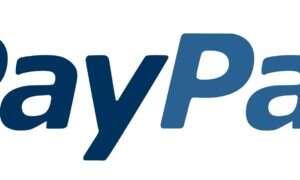 PayPal bada wszczepianie haseł do żołądka i mózgu