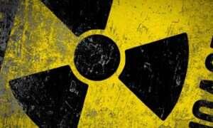 Sprawdź jaka dawka promieniowania jest zabójcza dla człowieka