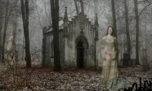 Infradźwięki – częstotliwości rodem z horroru