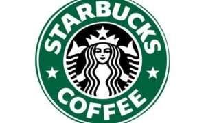 Starbucks stracił miliony przez błąd komputera