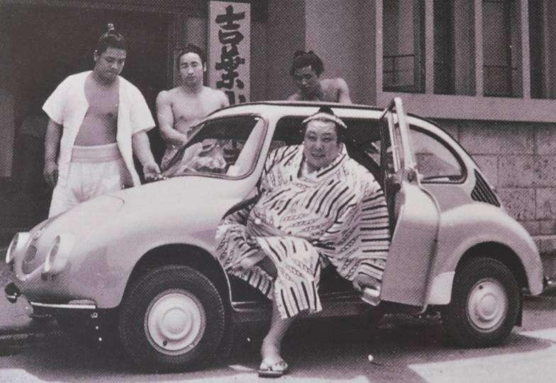 subaru360_1958