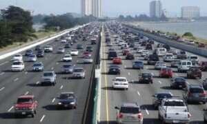 Samochody krajów Unii Europejskiej w razie wypadku będą automatycznie wzywać pomoc