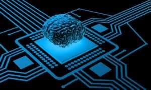 """Obwód neuronowy """"myśli"""" w sposób zbliżony do ludzkiego mózgu"""