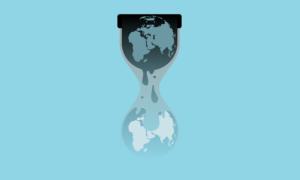 Wikileaks ponownie zapewni całkowitą anonimowość