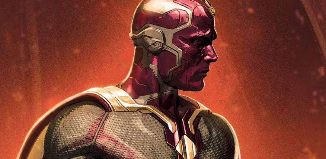 Avengers-Age-of-Ultron-Vision-promo-art