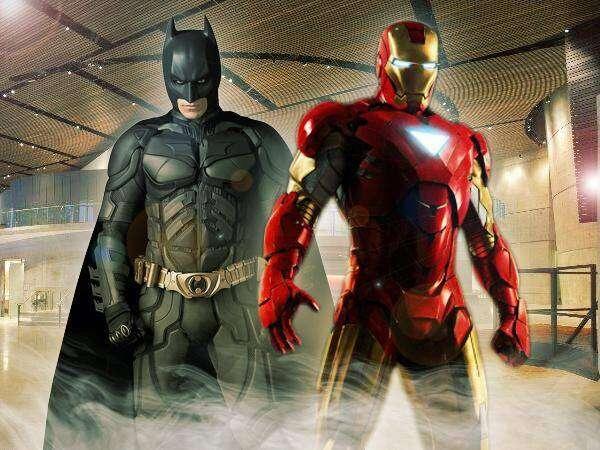 BATMAN_vs_IRON_MAN