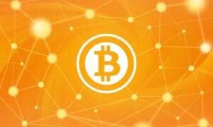 Bitcoin ma jedną ważną zaletę, dzięki której jest najlepszą walutą