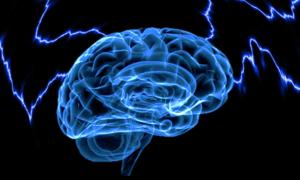 Elektrostymulacja mózgu wcale nie jest dla niego korzystna