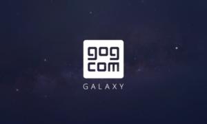 Ważny dzień dla fanów GOG.com – nowa platforma GOG Galaxy odpowiedzią na Steam?