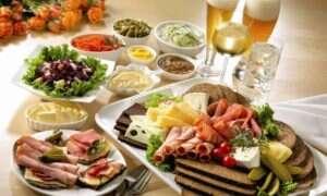 Google testuje algorytm liczący kalorie na naszych zdjęciach z jedzeniem