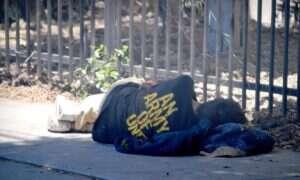 W San Francisco już wkrótce ruszy budowa apartamentów dla bezdomnych weteranów