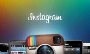 Instagram używa miliardów komentarzy, by zdefiniować i ocenić emotikony
