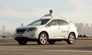 """Nvidia nauczy samochody """"widzieć"""""""