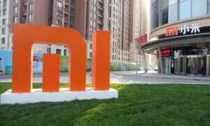 Xiaomi planuje zdobyć nowe rynki: amerykański i europejski