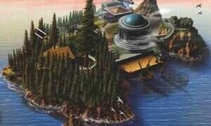Kultowa gra Myst doczeka się swojego serialu na platformie Hulu