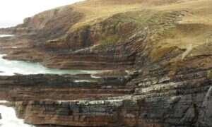 Szkocja uchyla rąbka tajemnicy ewolucji