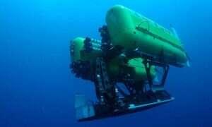 Dzięki inżynierom z MIT bezzałogowe podwodne roboty zdobędą większą swobodę działania