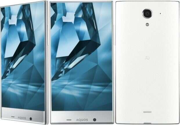 aquos-crystal-x-white