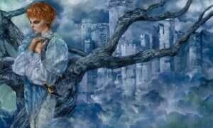 Galeria niesamowitych japońskich ilustracji do Gry o Tron