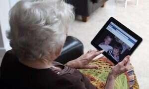 5 milionów Japończyków otrzyma darmowe iPady