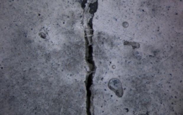 concrete03