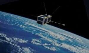 NASA planuje produkcję tanich statków kosmicznych
