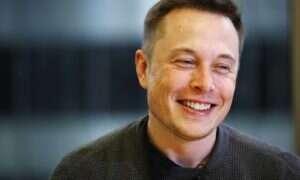 Elon Musk nie polubił szkoły swoich dzieci, więc założył własną