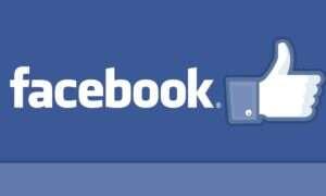Facebook w końcu obsługuje GIF'y