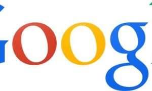 Google: pytania bezpieczeństwa są jeszcze mniej pewne niż hasła
