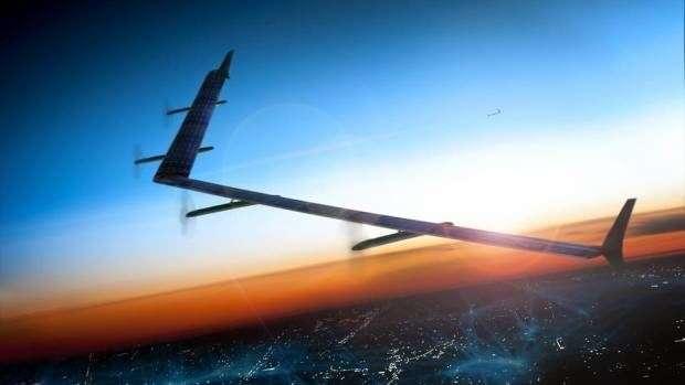 mark-zuckerberg-facebook-aquilla-drone