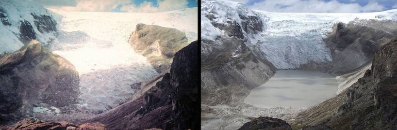 melting-qori-kalis-glacier-peru-1978-vs-2011