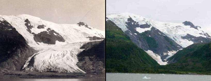 melting-toboggan-glacier-alaska-june-1909-vs-sept-2000