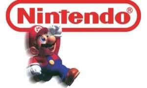 Nintendo po raz pierwszy od 4 lat przynosi zyski