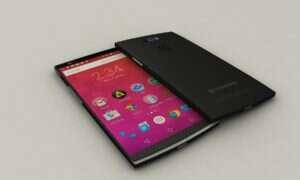 OnePlus Two zostanie zaprezentowany już w czerwcu!