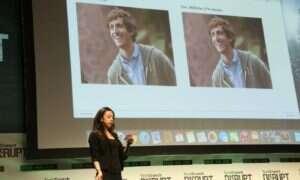 Piper Pied – kopia pomysłu z serialu, działającym algorytmem bezstratnej kompresji obrazów